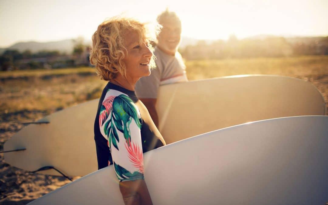 The Therapeutic Benefits of CBD