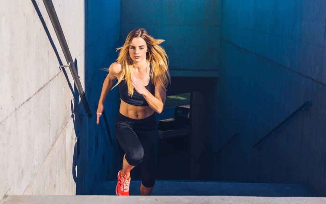 The Cardiovascular Benefits of CBD