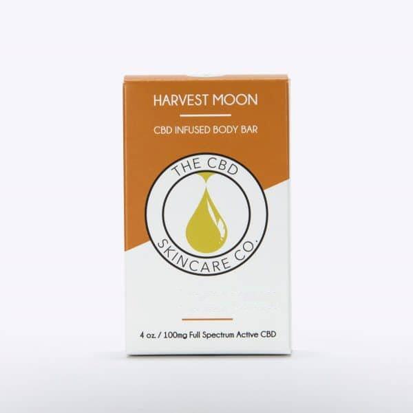 harvest moon front 600x601