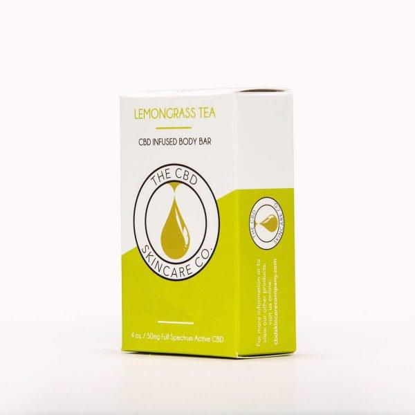 lemongrass tea large 600x600
